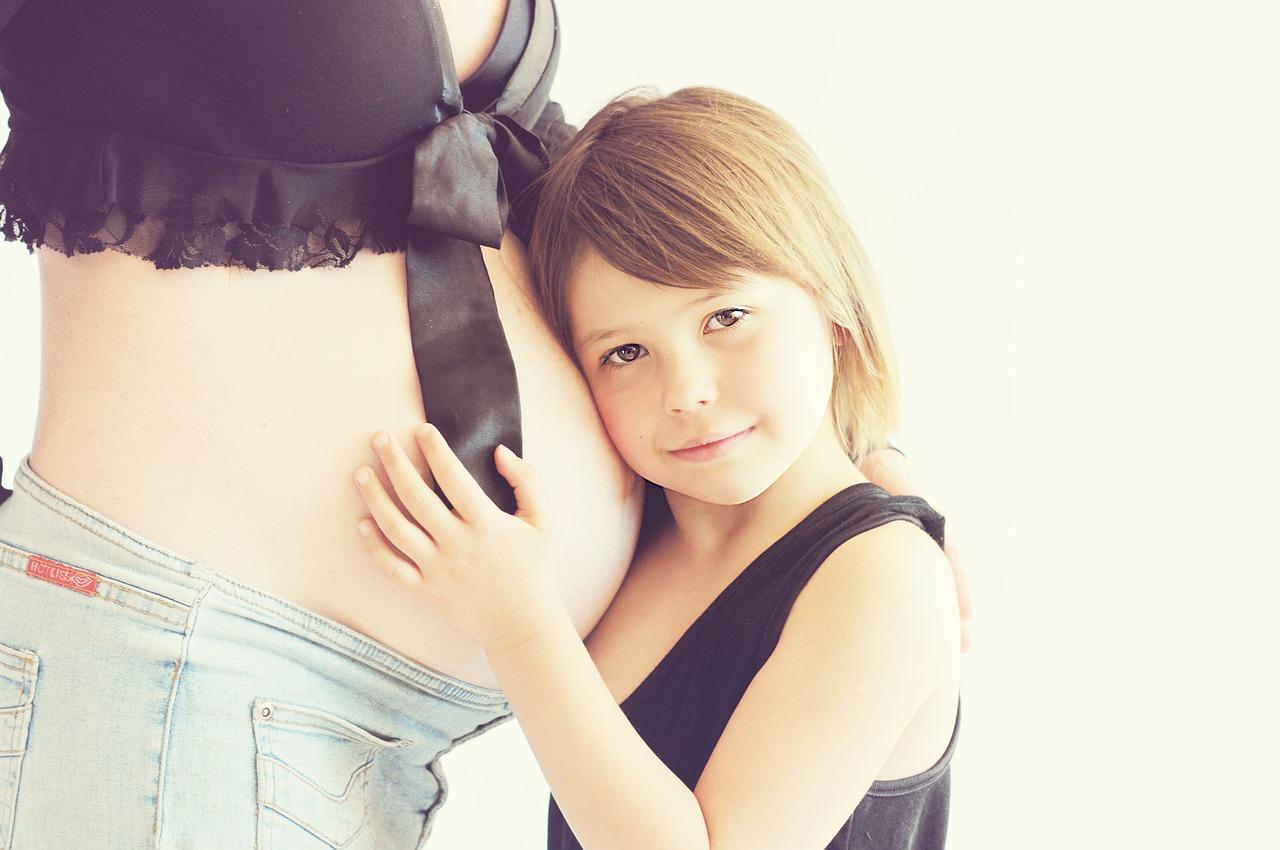 子どもを産めるのは何歳まで?科学的に基づいて産める年齢を出しました。令和の常識医学