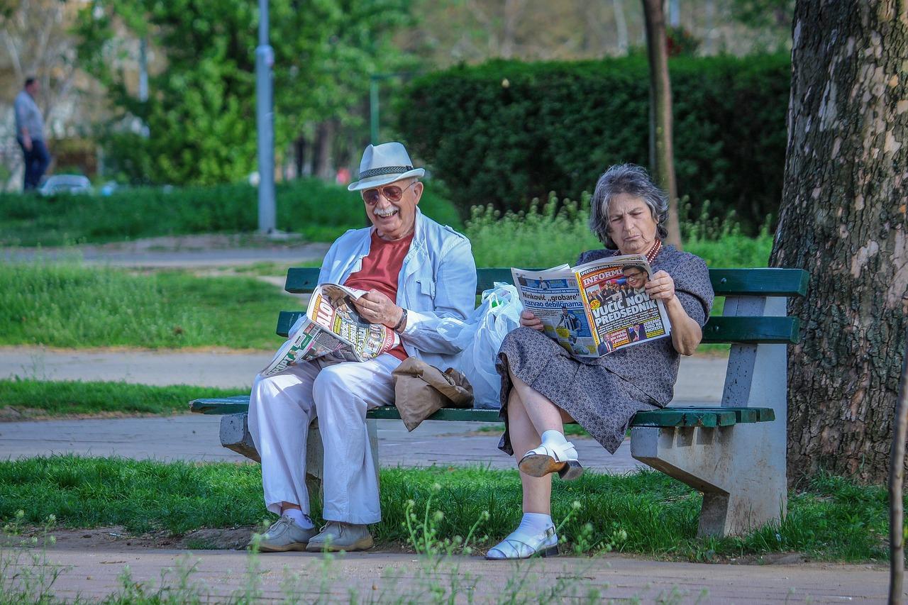 健康で長生きしたい。女性は65歳まで健康なら7割の確率で90歳を迎えます。