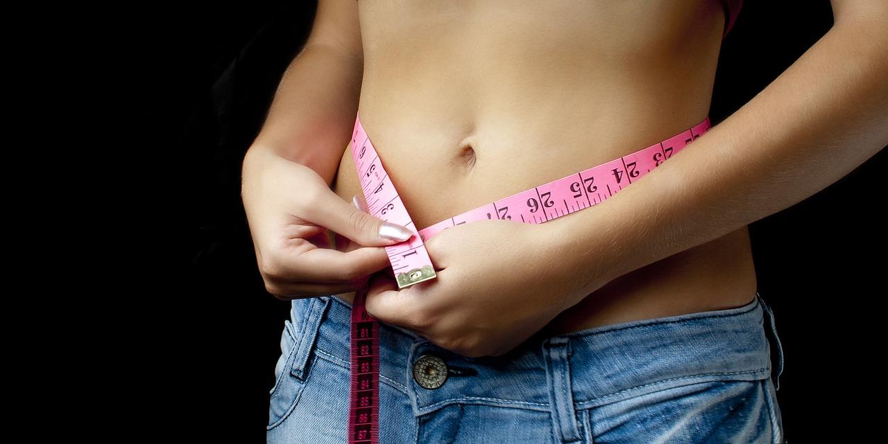 美しく健康な人は腸活をしている。子どもにも大事な腸のおはなし