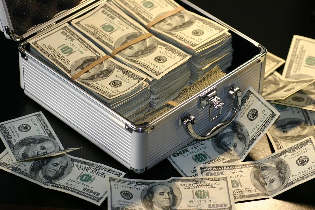 年収を上げたいですか?あの習慣を止めたら年収が爆上がる事が判明してます。