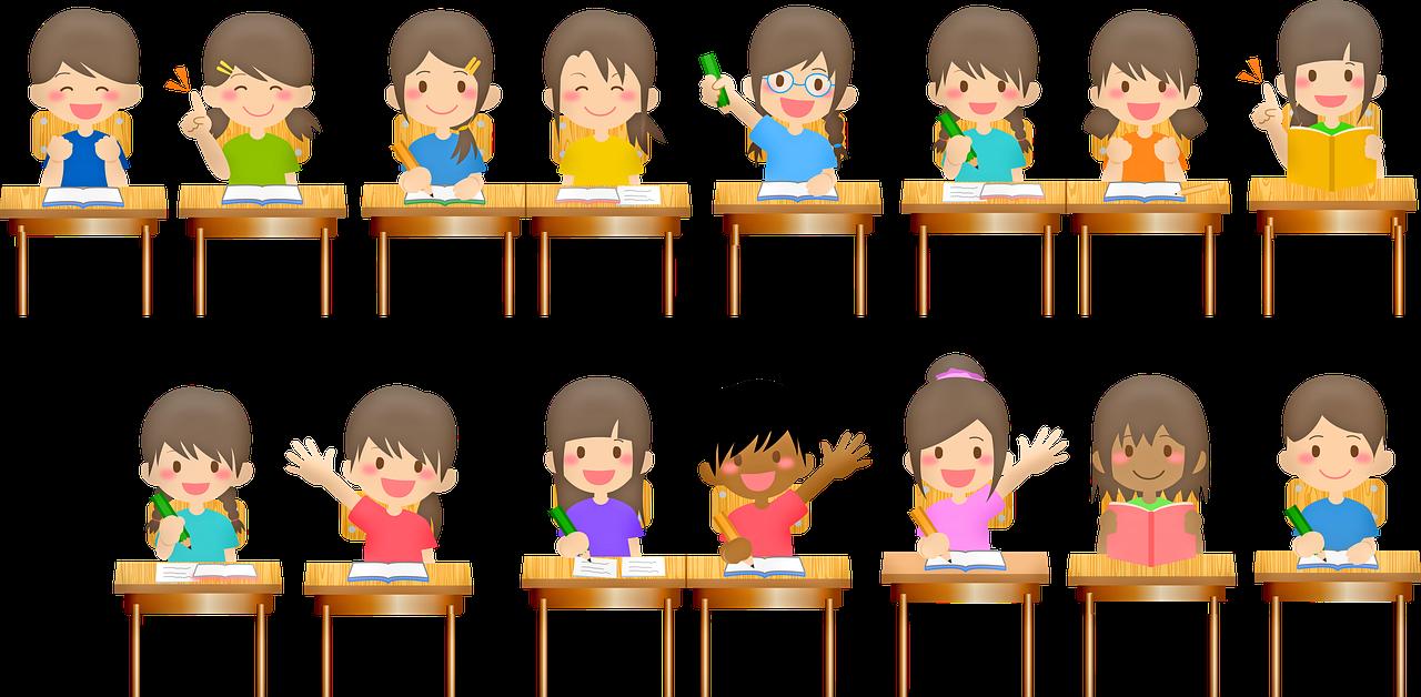 子どもの国語力を伸ばす。お金をかけない効果的な手段 令和の常識子育て