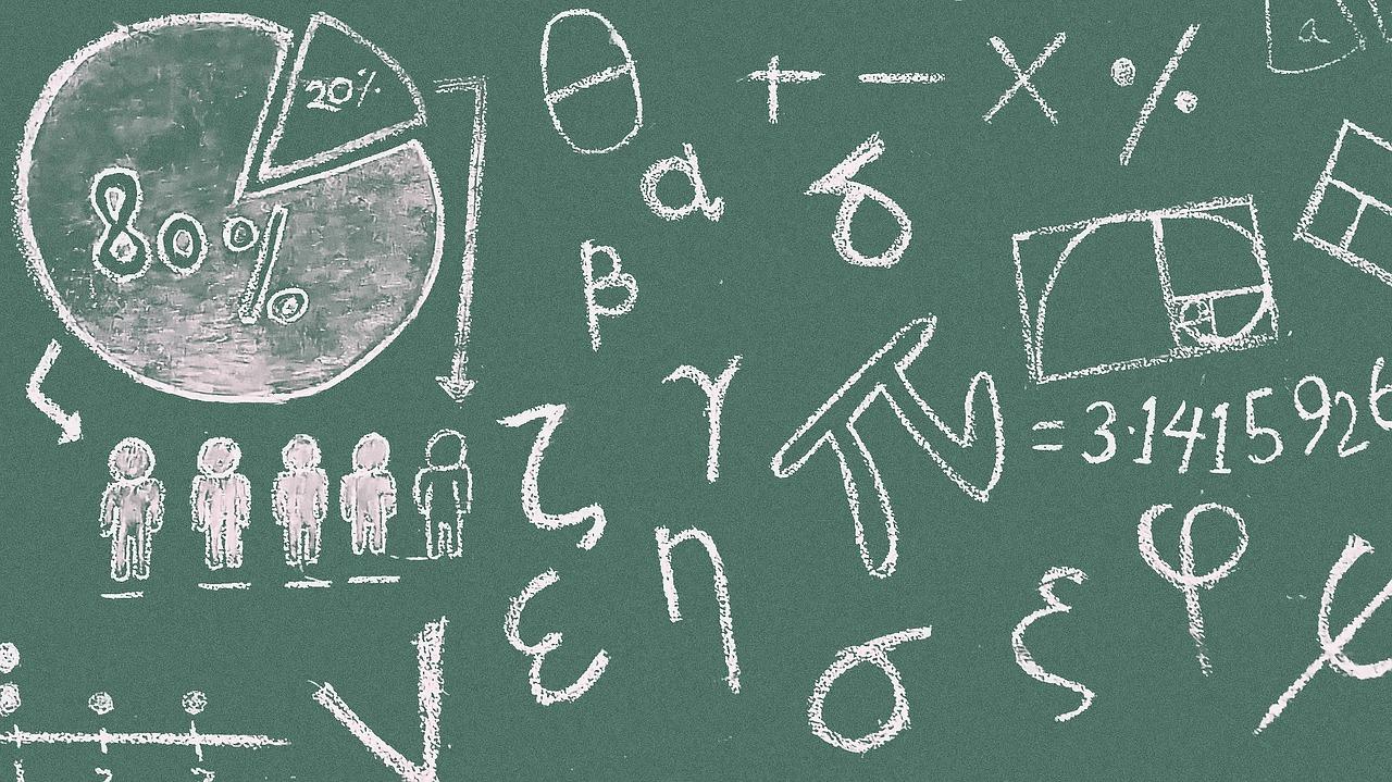 中学受験に向いている子の特徴。共通しているのは1つ。令和の常識子育て